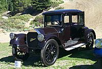 1915 48-B-3 Coupe